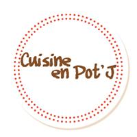 Cuisine en Pot'j