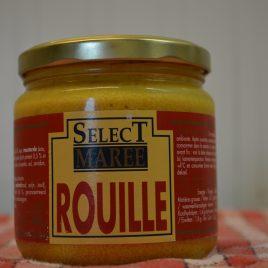 Rouille ( 380 g)