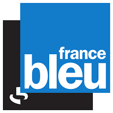 La cuisine en pot'j sur France Bleu